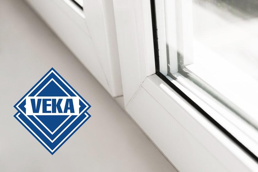 Характеристика профилей Veka и KBE
